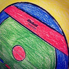 Estamos preparando un sorpresón para el cumple de Roomba....¡Atento al blog!