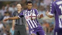 Ligue 1: Angstgegner kommt  Der Sieger bleibt auf Tuchfühlung mit den internationalen Plätzen. Saint-Étienne gewann nur eins der vergangenen drei Heim-Matches gegen Toulouse.  http://www.mybet.com/de/sportwetten/wettprogramm/fussball/frankreich/ligue-1