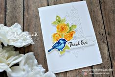 Hello and thanks for stopping by today! I am very happy to share the news with you all that I have been asked to join the SUO Challenge Design Team. SUO is a fun, biweekly cardmaking challenge that features a new theme each week and inspires crafters to come and share their work on …