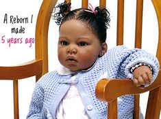 """lee middleton dolls 