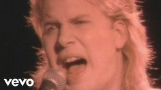 The Jeff Healey Band's official music video for 'Angel Eyes'. Click to listen to The Jeff Healey Band on Spotify: http://smarturl.it/TJHBSpot?IQid=TJHBAE As ...