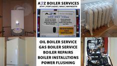 Pipe Repair, Gas Boiler, Water Treatment, Oil And Gas