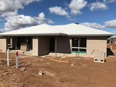 BBRF successful grant for Alumuna - Finley Regional Care Meaning Of Community, Aged Care, One Bedroom Apartment, Affordable Housing, Regional, Success, The Unit, Outdoor Decor