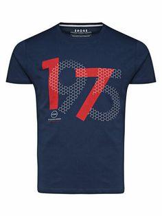 Cool Shirt Designs, Shirt Print Design, Tee Design, T Shirt Print, Camisa Nike, Great T Shirts, Grafik Design, Apparel Design, Printed Tees