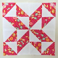 Half Square Triangle Quilts – co-nnect.me