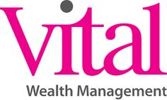 We'll consider your savings, investments, pensions, insurances, your tax position and your estate planning requirements – sensitively and confidentially. We'll review any existing financial plans you may already have, assessing how well they fit in with your overall objectives, and help identify whether anything's missing. http://vitalwm.co.uk/