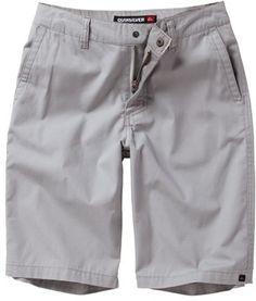 #Quiksilver               #Bottoms                  #Quiksilver #'Rockefeller' #Shorts #(Little #Boys)  Quiksilver 'Rockefeller' Shorts (Little Boys)                                 http://www.snaproduct.com/product.aspx?PID=5103508