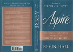 Aspire Kevin Hall Pdf