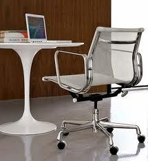 charles eames furniture - Google Search