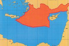 Οι Τούρκοι τώρα θα «χτυπήσουν»: Μετά τις Κυπριακές γεωτρήσεις, Total-Exxon Mobil-ΕΛΠΕE ξεκινούν έρευνες στην Κρήτη και η Energean Oil & Gas στο Ιόνιο! - Pentapostagma.gr : Pentapostagma.gr