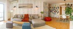 adelaparvu.com-despre-apartament-de-3-camere-90-mp-in-stil-scandinav-Bucuresti-design-arh.-Cristian-Emanuel-Patrascu-20.jpg (1000×401)