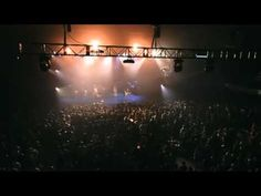 """Jesus Culture: Come Away (Live)   One of the most awesome Christian Bands of our time. """"It's never too late."""""""