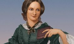 How the eldest Brontë sister took revenge on the recipient of her unrequited love