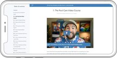 The Pool Care Handbook and Video Course Cloudy Pool Water, Small Inground Pool, Solar Pool Cover, Swimming Pool Maintenance, Above Ground Pool Landscaping, Pool Chlorine, Pool Care, Pool Chemicals, Pool Cleaning