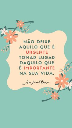 Mensagem inspiradora | Pensamento | Mensagem de reflexão | Conselhos | #mensagem #frases #pensamentos Some Quotes, Words Quotes, Best Quotes, Motivational Quotes, Inspirational Quotes, Emotional Intelligence, Good Advice, Inspire Me, Positivity