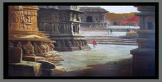 Indian Art Gallery, Indian Paintings, Indian Art Paintings, Traditional Indian Paintings, Indian Oil Paintings, Famous Indian Paintings, Online Indian Paintings,Abstract Paintings,Acrylic Paintings