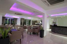 Lobby - www.frixoshotel.com.cy