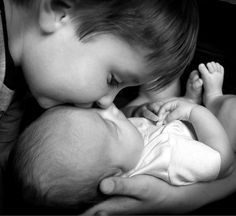 baby brother #baby #photo