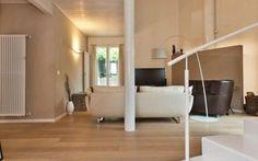 Tutta un'altra storia: scopri perchè una casa in legno è meglio di una in muratura #casa #legno #risparmio #energia