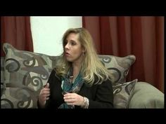 Published on Jan 16, 2015 Robin Bobo Talks with Dr. Vic Ford, President of Hope/Hempstead Co Chamber of Commerce about what the Chamber does, what it can do for your business, and details about the annual banquet in March