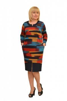 Платья 62 размера в ассортименте, купить в магазинах Киева, Харькова, Одессы и других городов Украины.