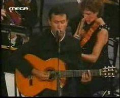 Avre tu puerta cerrada - Dalaras Live at Herodes Atticus Greek Music, Atticus, Best Songs, Portuguese, Orchestra, Bbc, Spanish, Dance, Traditional