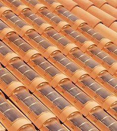 Converter a energia do sol em energia elétrica está mais prático e mais fácil. Mais uma inovação sustentável no mercado da construção civil está se popularizando na Europa e Estados Unidos. São as telhas solares ou telhas fotovoltaicas. Se você ainda não teve a oportunidade de vê-las, não se preocupe, pois muito em breve elas …