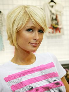 short hair style for women #hairstyles