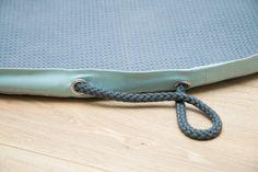 Speelkleed opbergzak naaien - Jip by Jan Sewing, Bracelets, Men, Jewelry, Everything, Dressmaking, Jewlery, Couture, Jewerly