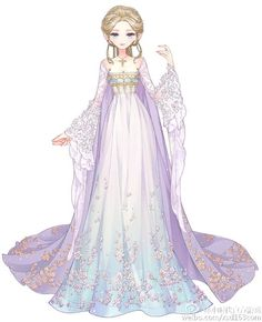 Ideas for manga anime art deviantart character design Anime Kimono, Anime Dress, Manga Anime, Dress Drawing, Drawing Clothes, Dress Sketches, Fashion Design Drawings, Fantasy Dress, Character Outfits