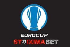 Eurocup με την 3η αγωνιστική των «32» - Stoiximabet
