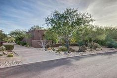 ScottsdaleJust Listed Homes For Sale in Scottdale Arizona. FREE List. Always UP-TO-DATE  $1,190,000, 4 Beds, 4 Baths, 3,528 Sqr Feet  Quality Details & Luxurious Finishes in this Striking & Contemporary Desert Mountain Estate w/Sweeping Views & Elegant Appointments. Open Kitchen w/Granite Island, Stainless 5 Burner Gas Stove & Dbl Wolf Ovens. Split Tranquil Master features Sitting Area, Dreamy Open Stone Fireplace, Luxurious Soake   http://mikebruen.sreagent.com/property/22-5539289..