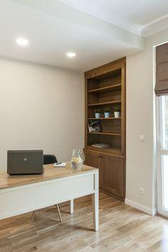 13 Decor, Furniture, Corner Desk, Home Decor, Desk