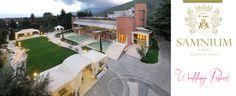 Samnium Resort et Suites - Video - Google+