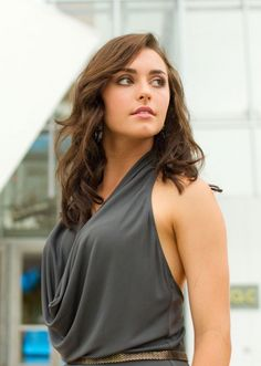 Its kathryn mccormick from step up revolution the movie! Step Up Revolution, Augusta Georgia, Beautiful Celebrities, Beautiful Actresses, Beautiful People, Beautiful Women, Kathryn Mccormick, Step Up Movies, Emily Anderson