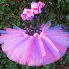 Pink Lavender Tutu with Hairband sizes 1-10 years 1599 (earlier  1799)  with Free Delivery & CoD #fashionista #babyfashion #kidsfashion #girlskirt #skirt #tutuskirt #tutu #tutudress #fashionblogger #fashionkids