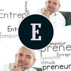 Entrepreneur,EY Entrepreneur of the year,entrepreneur,Entrepreneur,entrepreneur,ey entrepreneur of the years,EY Entrepreneur of the year,EY Entrepreneur of the year,entrepreneur,Entrepreneur,entrepreneur,ey entrepreneur of the years,EY Entrepreneur of the year,EY Entrepreneur of the year,entrepreneur,Entrepreneur,entrepreneur,ey entrepreneur of the years,EY Entrepreneur of the year,