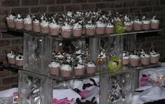 buffet and banquet displays - Yahoo Search Results