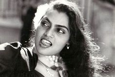 Silk Smitha has an undeniable place in the history of Indian cinema and was an unapologetic sex-siren. Here are some facts about this sultry beauty that will shock you. Silk Smitha, Merle Oberon, India Facts, Recent Movies, Vintage Bollywood, Don Juan, Latest Images, Vintage Movies, Old Hollywood