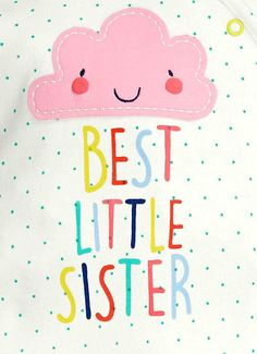 print & pattern Source by Look pijama Pink Club, Kids Graphics, Baby Layette, Family Tees, Kids Prints, Art Prints, Baby Images, Winter Kids, Print Patterns