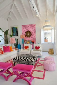 11 spring home decor ideas with pastel color 49 living room home decor trending this winter home decoration experts Spring Home Decor, Diy Home Decor, Pastel Home Decor, Decor Crafts, Room Colors, House Colors, Living Room Decor, Bedroom Decor, Living Rooms