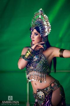 Art the belly dance belly dance in 2019 tribal belly dance, Belly Dancer Costumes, Belly Dancers, Dance Costumes, Tribal Fusion, Dance Outfits, Dance Dresses, Dance Oriental, Estilo Tribal, Belly Dancing Classes