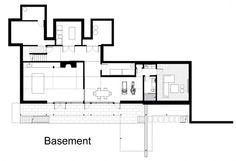 Riggins House by Robert M. Gurney Architect (22)