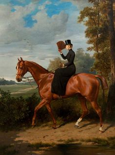 'Yum Yum' by Edouard Frederic Wilhelm Richter. Art Painting, Equestrian Art, Art History, Animal Art, Art Uk, Art, Artwork, Portrait Art, Horse Painting