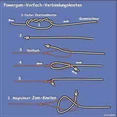 C & A, Bobby Pins, Hair Accessories, Afrikaans, Knots, Hairpin, Hair Accessory, Hair Pins