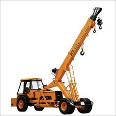 Pick And Carry Cranes - Manufacturer,Supplier and Exporter Crane, Outdoor Power Equipment, Carry On, Construction, Action, Building, Group Action, Hand Luggage, Carry On Luggage