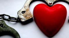 Muitas pessoas estão presas a relações que fazem mais mal do que bem, mas cada um de nós deve perceber por si só se estamos em um relacionamento tóxico.