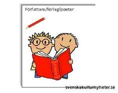 Författare/förlag/poeter | Svenska Kulturnyheter Marknadsför er hos oss!  :) #författare #förlag #poeter #litteratur