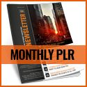 The Internet Marketing Newsletter Monthly PLR - %URL Internet Marketing Newsletter PLR  #The Internet Marketing Newsletter Monthly PLR The #Internet Marketing Newsletter Monthly #PLR – Monthly PLR Writing Service For The #Internet Marketing Newsletter The #Internet Marketing Newsletter PLR Sells Well… It Always Has The Internet...