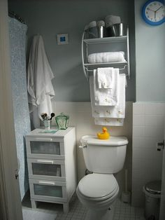 Let us make your #Bathroom look this clean! Feel free to Re-Pin, Like,